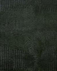 Pindler and Pindler 1003 Lizardo Black Fabric