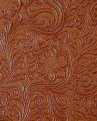 Pindler and Pindler 1006 Gentry Mink Fabric