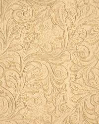 Pindler and Pindler 1006 Gentry Stone Fabric