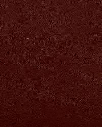 Pindler and Pindler 1011 Norris Burgundy Fabric