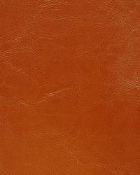Pindler and Pindler 1011 Norris Rust Fabric