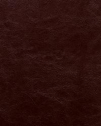Pindler and Pindler 1011 Norris Walnut Fabric