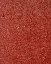 Pindler and Pindler 1012 Barstow Brick Fabric