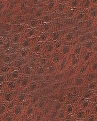 Pindler and Pindler 1014 Outback Berry Fabric