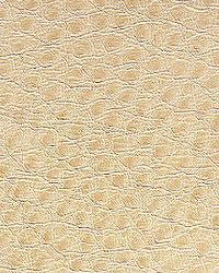 Pindler and Pindler 1014 Outback Fawn Fabric