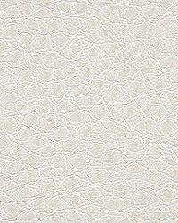 Pindler and Pindler 1014 Outback Pearl Fabric