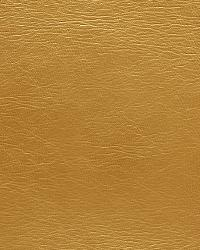 Pindler and Pindler 1015 Blythe Gold Fabric
