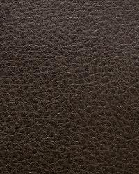 Pindler and Pindler 1016 Rustico Bark Fabric