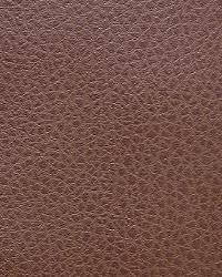 Pindler and Pindler 1016 Rustico Ginger Fabric