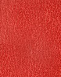 Pindler and Pindler 1016 Rustico Red Fabric