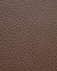 Pindler and Pindler 1016 Rustico Tobacco Fabric