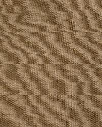 Pindler and Pindler 1476 Eternity Biscuit Fabric