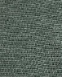 Pindler and Pindler 1476 Eternity Bluegrass Fabric