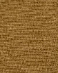Pindler and Pindler 1476 Eternity Butternut Fabric