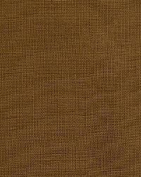 Pindler and Pindler 1476 Eternity Camel Fabric