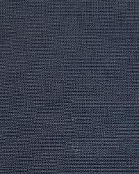 Pindler and Pindler 1476 Eternity Capri Fabric