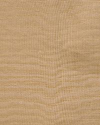 Pindler and Pindler 1476 Eternity Champagne Fabric