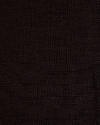Pindler and Pindler 1476 Eternity Charcoal Fabric