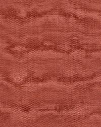Pindler and Pindler 1476 Eternity Coral Fabric