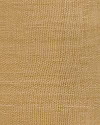 Pindler and Pindler 1476 Eternity Cornsilk Fabric