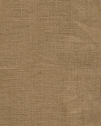 Pindler and Pindler 1476 Eternity Flax Fabric