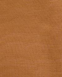 Pindler and Pindler 1476 Eternity Ginger Fabric