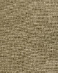 Pindler and Pindler 1476 Eternity Greentea Fabric