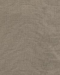 Pindler and Pindler 1476 Eternity Haze Fabric