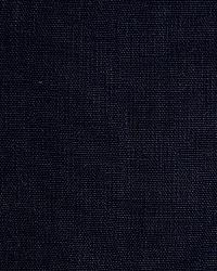 Pindler and Pindler 1476 Eternity Indigo Fabric