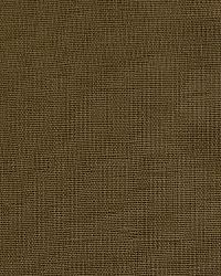 Pindler and Pindler 1476 Eternity Khaki Fabric