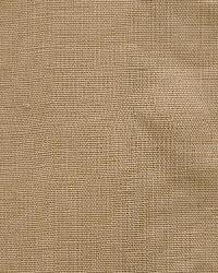 Pindler and Pindler 1476 Eternity Linen Fabric