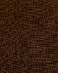 Pindler and Pindler 1476 Eternity Mocha Fabric