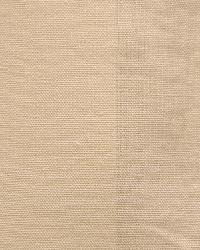 Pindler and Pindler 1476 Eternity Natural Fabric