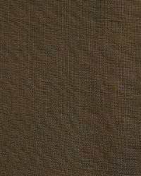 Pindler and Pindler 1476 Eternity Olive Fabric