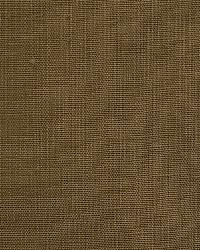 Pindler and Pindler 1476 Eternity Patina Fabric