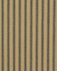 Pindler and Pindler 1676 Ferrell Admiral Fabric