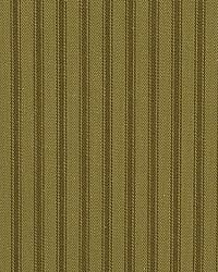 Pindler and Pindler 1676 Ferrell Bark Fabric