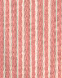 Pindler and Pindler 1676 Ferrell Begonia Fabric