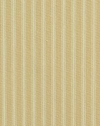 Pindler and Pindler 1676 Ferrell Beige Fabric