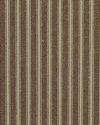Pindler and Pindler 1676 Ferrell Driftwood Fabric