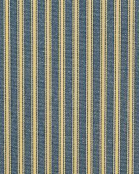 Pindler and Pindler 1676 Ferrell Harbor Fabric