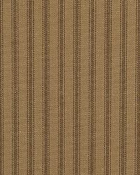Pindler and Pindler 1676 Ferrell Java Fabric