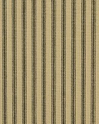 Pindler and Pindler 1676 Ferrell Jet Fabric
