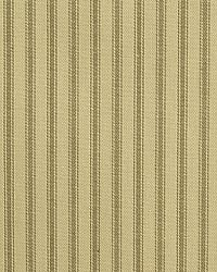 Pindler and Pindler 1676 Ferrell Taupe Fabric