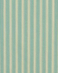 Pindler and Pindler 1676 Ferrell Turquoise Fabric