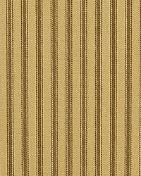 Pindler and Pindler 1676 Ferrell Walnut Fabric