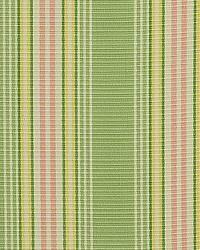 Pindler and Pindler 1762 Carver Pastel Fabric