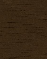 Pindler and Pindler 2065 Rosseti Mocha Fabric