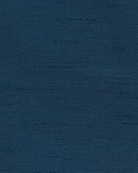 Pindler and Pindler 2065 Rosseti Ocean Fabric