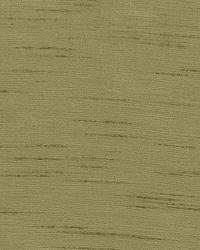 Pindler and Pindler 2065 Rosseti Olive Fabric